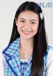 2018 July MNL48 Cassandra Mae Pestillos