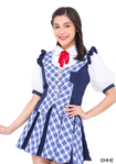 Ella Mae Amat MNL48 2021