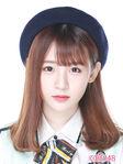 Feng SiJia BEJ48 Mar 2018