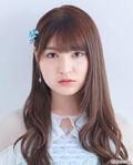 Kojina Yui HKT48 2021