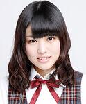 N46 ItouKarin KizuitaraKataomoi