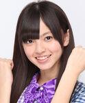 Nogizaka46 Saito Asuka Guru