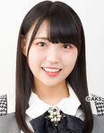 Onoue Mizuki AKB48 2019