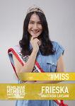 PrisSSK13