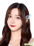 Wang FeiYan SNH48 July 2019