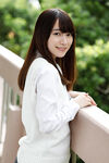 2019 Sakamichi Kenshusei Moriya Rena