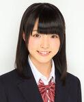 3rdElection OmoriMiyu 2011