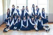 N46 Nandome no Aozora Ka Promo.jpg