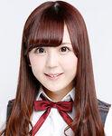 N46 YamatoRina KizuitaraKataomoi