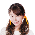 2018 Feb TPE48 Fujii Mayu