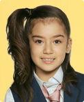 AKB48 Oku Manami 2006