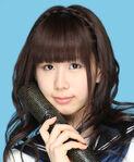 AKB48 Oya Shizuka 2010