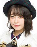 Hama Sayuna AKB48 2020
