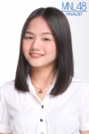 Brei MNL48 Audition