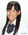 Hara Mizuki NMB48 2010