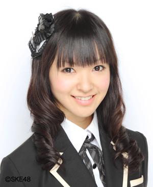 Matsushita Yui