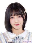 Yi JiaAi SNH48 July 2019