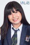 2018 August MNL48 Valerie Joyce