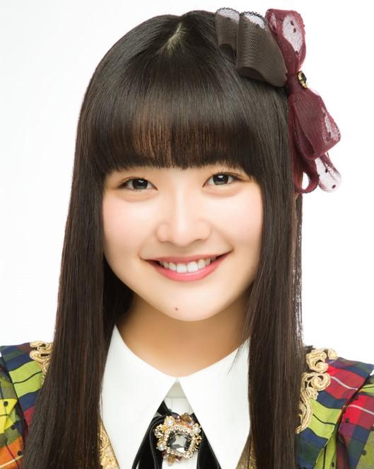 Michieda Saki