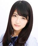 N46 Wakatsuki Yumi Natsu no Free and Easy