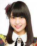 Onoue Mizuki AKB48 2020