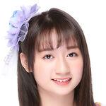 SNH48 Jiang ShuTing 2016.jpg