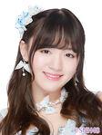 SNH48 Wan LiNa 2016