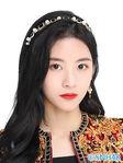 Sun Rui SNH48 June 2021