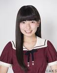 2017 Draft Mimura Hino
