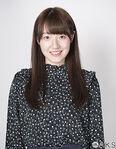 2018 Draft Honda Sora