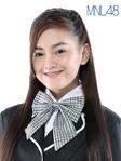2018 May MNL48 Micaella Joy