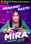2019 SSK Mira