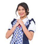 2020 December MNL48 Kyla Angelica Marie De Catalina