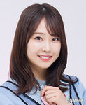 Kato Yuuka NMB48 2021