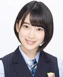 N46 Hori Miona Sakukoro