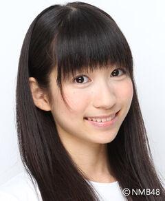 NMB48 Otani Riko 2011.jpg