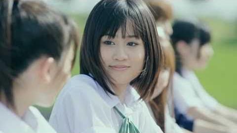PV_言い訳Maybe_AKB48_公式