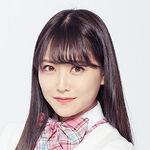 Produce48 Shiroma Miru