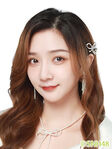 Wang FeiYan SNH48 Nov 2020