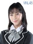 2018 May MNL48 Daniella Mae