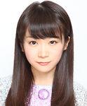 N46 AkimotoManatsu January2013
