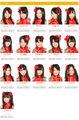 SKE48 TeamKIIb
