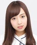 Shinuchi Mai N46 Influencer