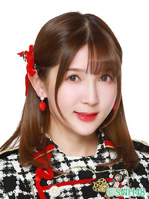 Yan JiaoJun