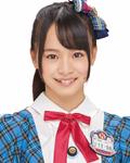 2016 Team8 Kuranoo Narumi