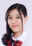 2020 JKT48 Mira