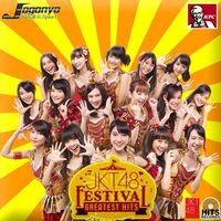 Greatest Hits JKT48.jpg