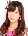 IshidaHaru2014