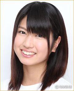 NMB48 TakiyamaAkane 2011.jpg