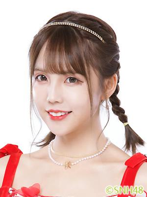 Yang YunYu